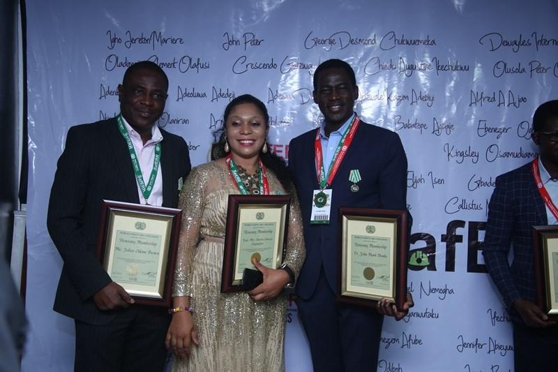 NatConf_Awards-2019-Day-1-456