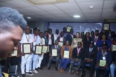 NatConf_Awards-2019-Day-1-423