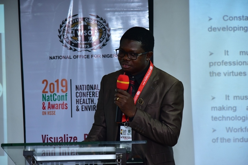 WSO-NatConf_Awards-2019-Day-2-174
