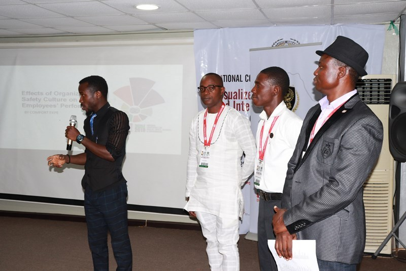 WSO-NatConf_Awards-2019-Day-2-725