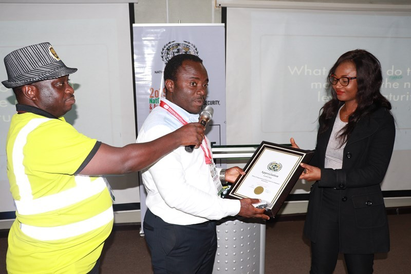 WSO-NatConf_Awards-2019-Day-2-758