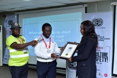 WSO-NatConf_Awards-2019-Day-2-164