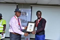 WSO-NatConf_Awards-2019-Day-2-166