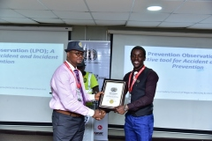 WSO-NatConf_Awards-2019-Day-2-38