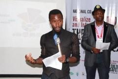 WSO-NatConf_Awards-2019-Day-2-715