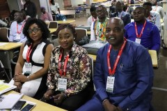 WSO-NatConf_Awards-2019-Day-2-733