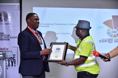 WSO-NatConf_Awards-2019-Day-2-9