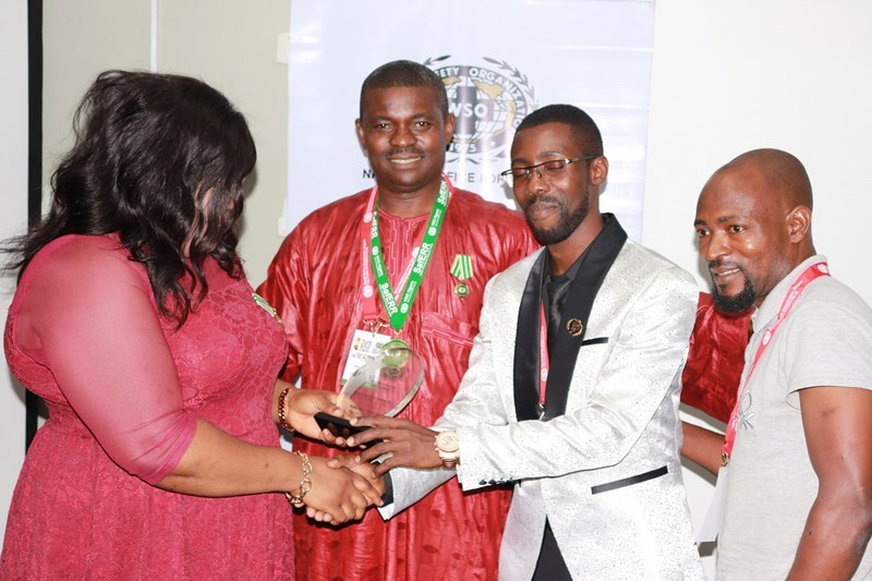 WSO-NatConf_Awards-2019-Day-3-1