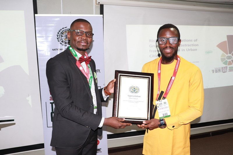 WSO-NatConf_Awards-2019-Day-3-148