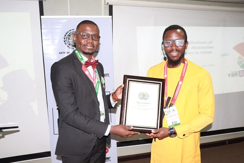 WSO-NatConf_Awards-2019-Day-3-149