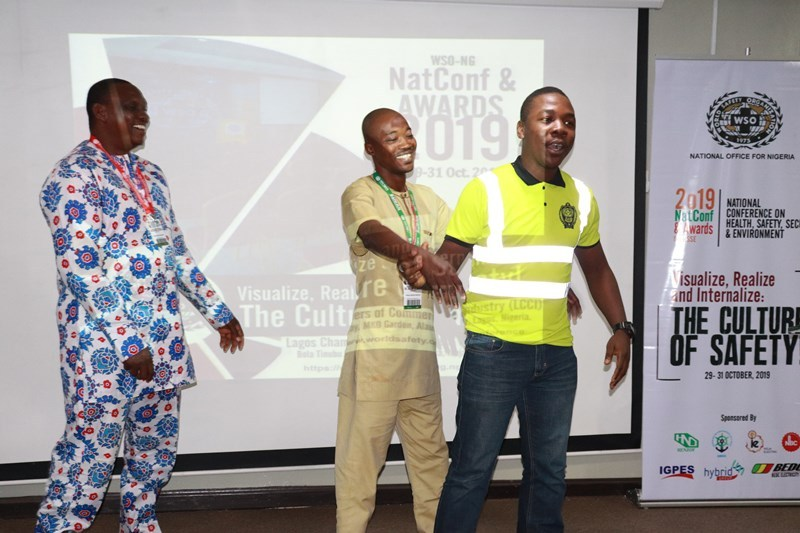 WSO-NatConf_Awards-2019-Day-3-161
