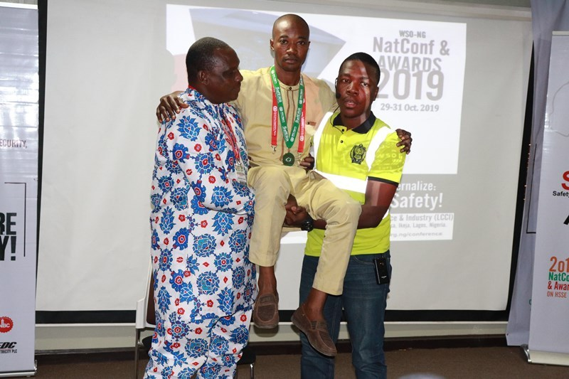 WSO-NatConf_Awards-2019-Day-3-179