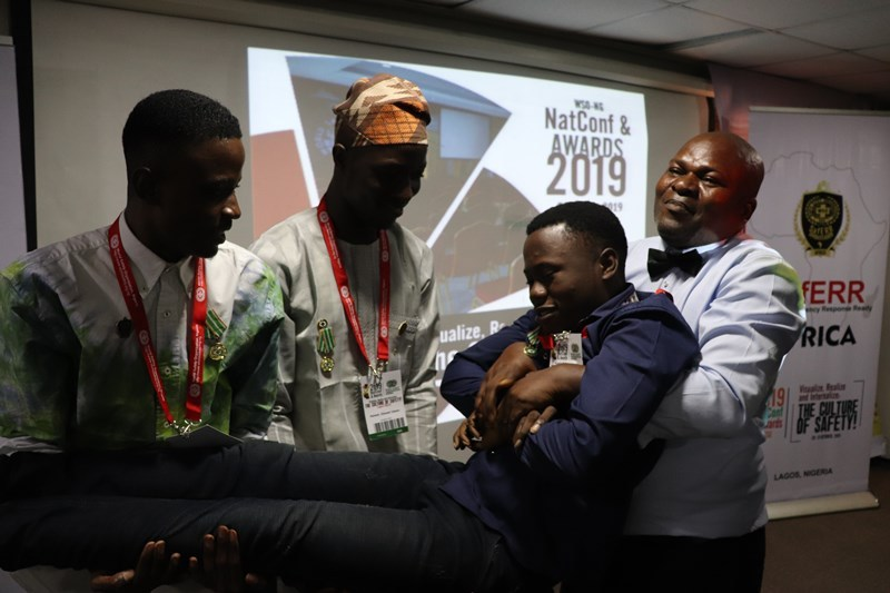 WSO-NatConf_Awards-2019-Day-3-236