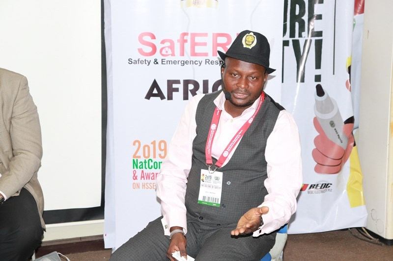WSO-NatConf_Awards-2019-Day-3-291