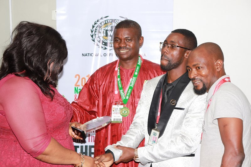 WSO-NatConf_Awards-2019-Day-3-4