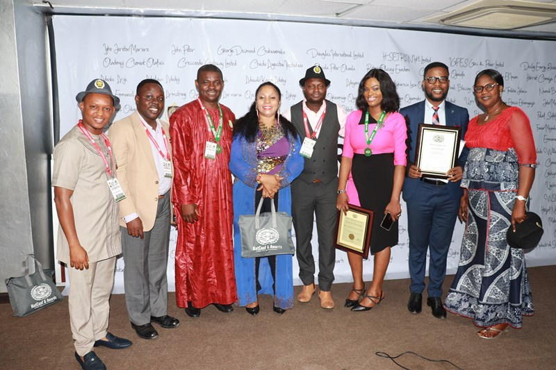 WSO-NatConf_Awards-2019-Day-3-444