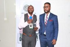 WSO-NatConf_Awards-2019-Day-3-544