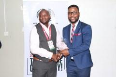 WSO-NatConf_Awards-2019-Day-3-545