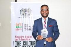 WSO-NatConf_Awards-2019-Day-3-547