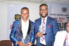 WSO-NatConf_Awards-2019-Day-3-593